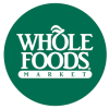Whole Foods Market IP. L.P.