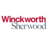 Winckworth Sherwood LLP