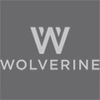 Wolverine World Wide, Inc.