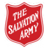The Salvation Army London Village