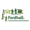 Fordhall Community Land Initiative