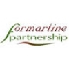 Formartine Partnership Ltd