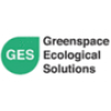 Greenspace Ecological Solutions