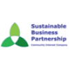 Sustainable Business Partnership CIC