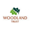 The Woodland Trustc.