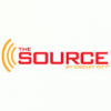 THE SOURCE (BELL) ELECTRONICS INC.