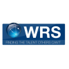 Worldwide Recruitment Solutions