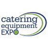 Catering Equipment Supply Company