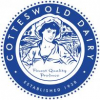 Cotteswold Dairy