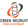 Creek Recruit