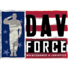 DAV-Force Inc.