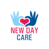 New day care