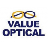Optrical Limited