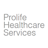 Prolife Healthcare Services