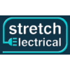 Stretch Electrical.co.uk
